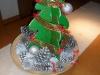 arbre_nadal_crae_pla_selva_fundacio_resilis_nadal_2012