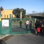 3_visita_inciniredora_Plataforma_Educativa_gen12