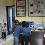 6_visita_inciniredora_Plataforma_Educativa_gen12