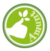 amunt_ebre_logo