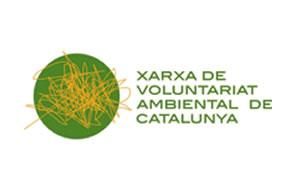 Xarxa de Voluntariat Ambiental de Catalunya