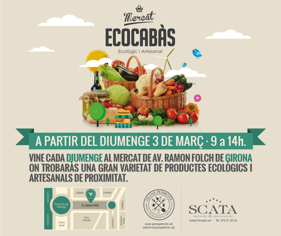 ecocabas_cartell