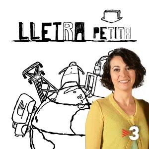 lletra_petita_TV3