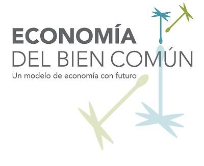 economia_be_comu