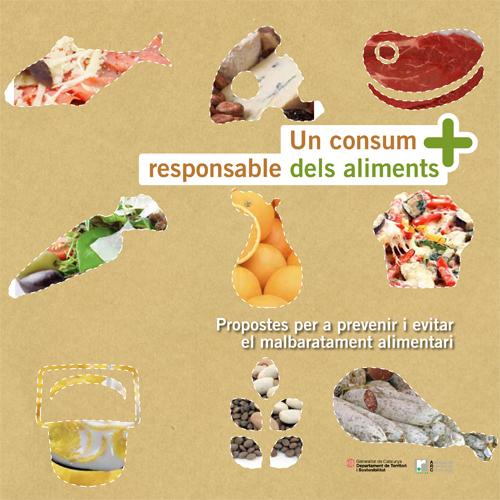 Guia_Consum_mes_Responsable_Aliments_2013