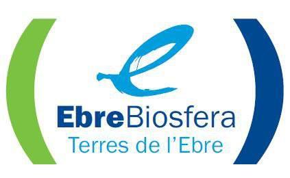 ebre_biofesra_terres_ebre_logo