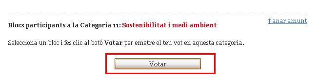 5_Captura_pantalla_boto_votar_PBC13