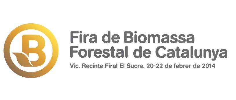Fira_Biomassa_2014